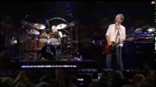 Fleetwood Mac  Tusk   2004