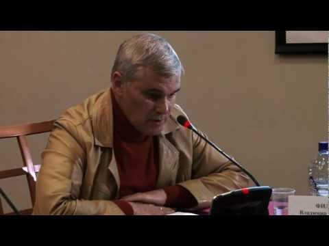 Сивков К.В. 09.10.2012