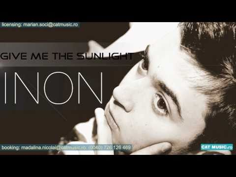 Noni - Give Me The Sunlight (radio edit)