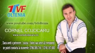 Cornel COJOCARU Frunza Verde Margarit Cel Mai Recent