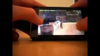 Migliori Giochi Per Windows Phone
