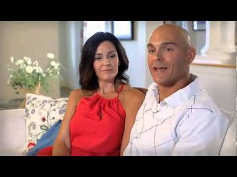Island Life CEO Lifestyle Video - Eric and Christie Waechter