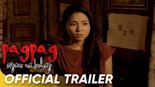 Pagpag Siyam Na Buhay Full Trailer