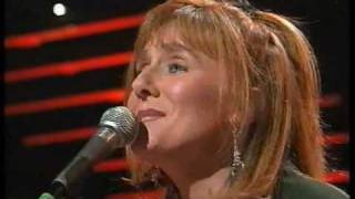 Legal Illegal - Frances Black view on youtube.com tube online.