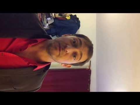 Isolite : Homme celibataire à Trelaze