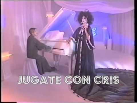 Bruxas Feias Chiquititas Argentina Dublado