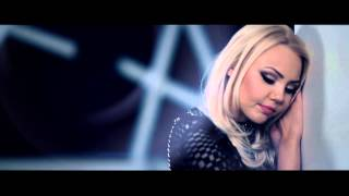 DENISA - ESTI FERICIT, SUNT FERICITA (VIDEO OFICIAL 2015)