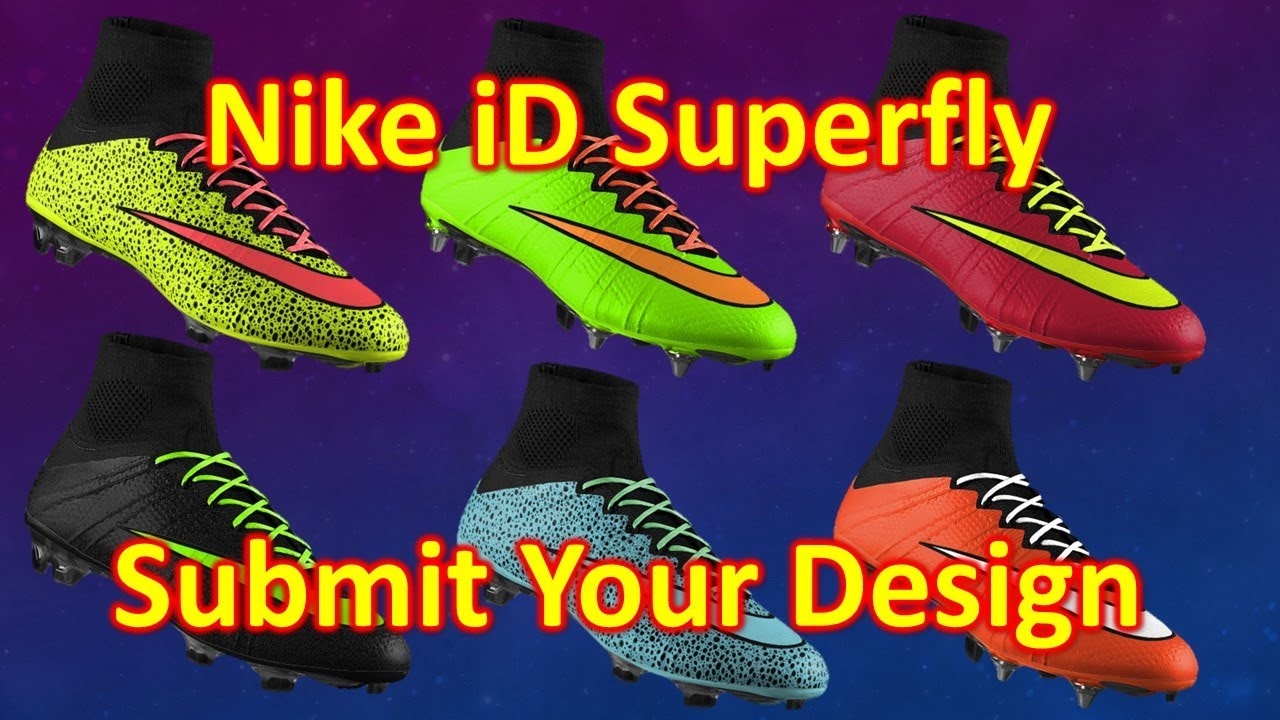 Nikeid coupons