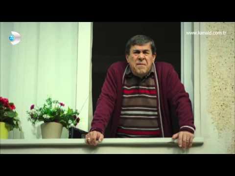 Şeref Meselesi - Şeref Meselesi'nin kızları Ulan İstanbul'da!