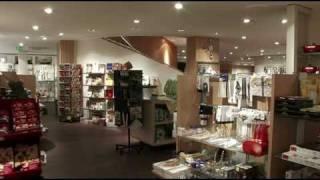 Projektfilm Business-Feng-Shui im Shop