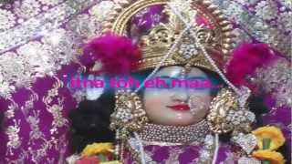 Hindi Bhakti Bhajans Best New Hits Good Non Stop Full