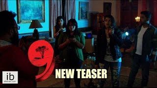9 Movie New Teaser   9 New Trailer