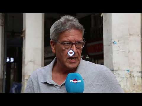 أجوبة مثيرة لمغاربة بعد القرار الملكي المزلزل