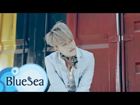 Tập Quen Với Cô Đơn - Ti Ti HKT [ Official MV 4K ]