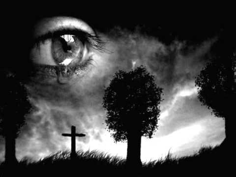 """Saturnus - Drown my sorrow """"Утопи мою печаль"""""""