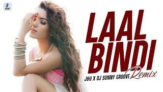 Laal Bindi (Remix) Akull Ft DJ Sunny Groove Video HD Download New Video HD