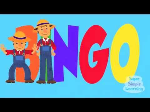 sing bingo loyalty points