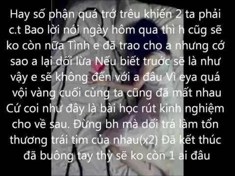 (SP) Lạc Niềm Tin 2 - Loren Kid, Minhphucpk, Amy (Lyric)