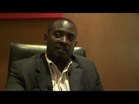 Mort du colonel Karegeya: l'opposition rwandaise accuse Kagame