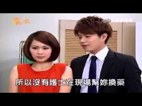 Phim Tay Trong Tay - Tập 379 Full - Phim Đài Loan Online