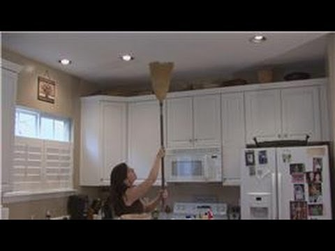 Housecleaning home maintenance how to clean smoke off - How to clean stains on car interior roof ...