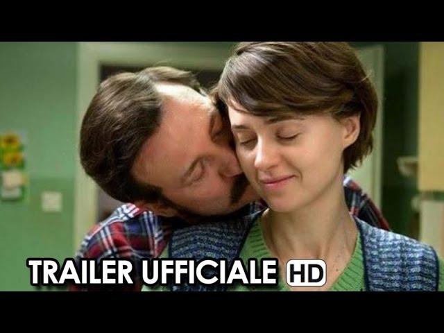 Walesa, l'uomo della speranza Trailer Ufficiale Italiano (2014) - Andrzej Wajda Movie HD