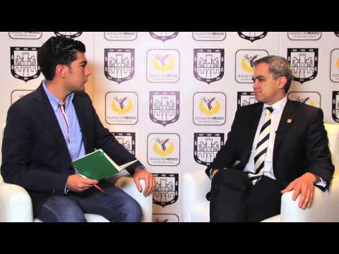 Hay un acuerdo para que la CNTE no regrese al Zócalo: Mancera