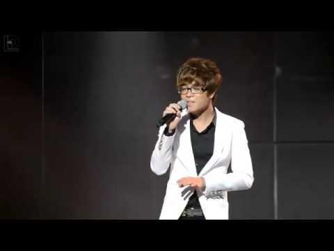 [Live] Nấc thang lên thiên đường - Bùi Anh Tuấn