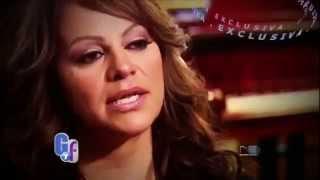 Jenni Rivera Cuenta Su Verdad, Antes De Morir