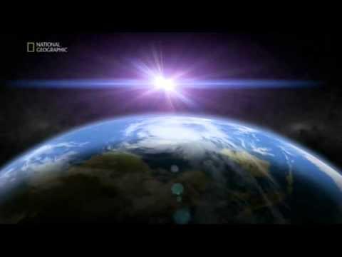 Evakuácia Zeme