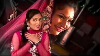 Sone Ro Suraj Ugyo Ji Mhare Rajasthani Wedding Song HD