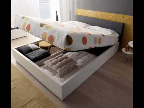 Muebles en madrid tienda de muebles modernos y juveniles - Muebles de escayola modernos ...