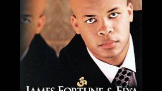 I WOULDN'T KNOW YOU- James Fortune/FIYA Ft. Nakitta Clegg