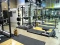 DeFrancosGym.com: New facility virtual tour