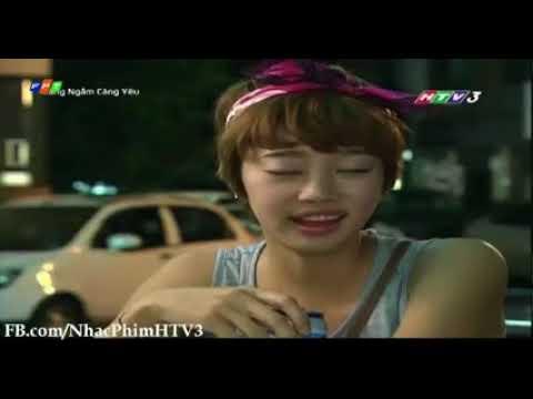 Phim Càng Ngắm Càng Yêu Tập 69 HTV3