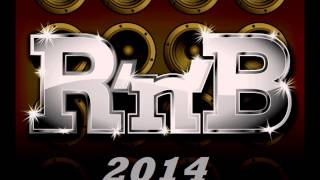 Gage Ft. Jernade Miah One Moment (Rnb 2014)