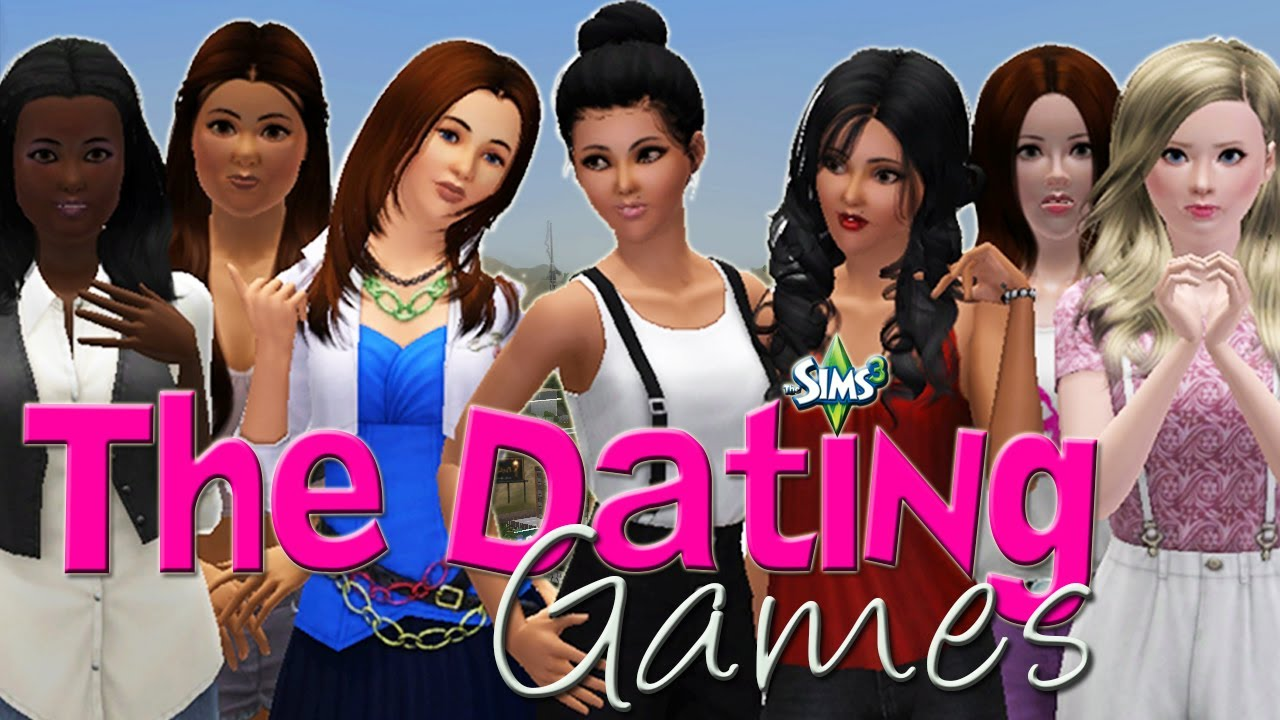 sims dating games 18 There are literally thousands of free online dating games out there, but we've made it easy on you by narrowing down the 40 best and dividing them into 8 different categories.
