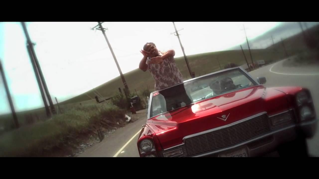 Tha Dogg Pound - Coastin Lyrics | MetroLyrics