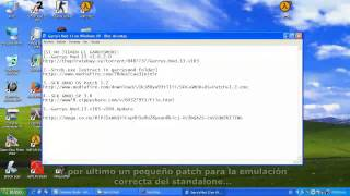 Garry's Mod 13 [FULL] [Windows XP] [NO DLL ERRORS]