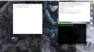 Java Development On Mac (Xcode) [Tutorial]