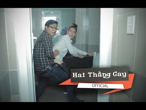 [Mốc Meo] Tập 27 - Hai Thằng Gay - Gay Video 18+