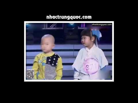 Siêu hài với trình tán gái của Hào Hào giúp Thiên Thiên lọt vào vòng trong