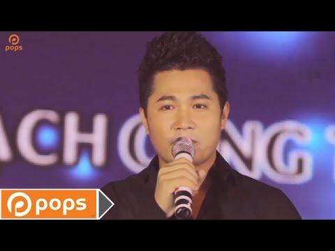 Liveshow Hắc Bạch Công Tử Phần 2 - Lâm Vũ ft Vân Quang Long [Official]