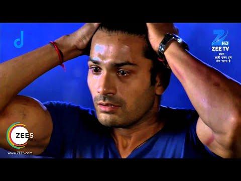 Bandhan Saari Umar Humein Sang Rehna Hai - Episode 145 - March 26, 2015 - Best Scene