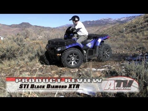 Black diamond forex review
