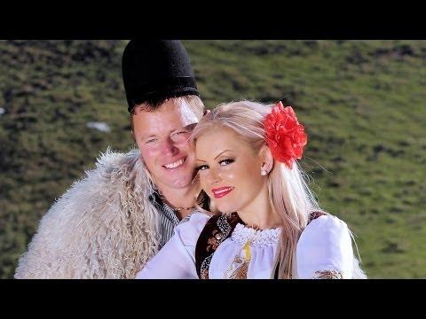 Ghita Ciobanul - Videoclip
