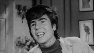 Davy Jones' Monkees Audition