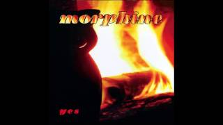 Morphine - Yes (Full Album) view on youtube.com tube online.