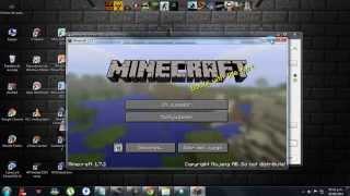 Descargar Pack De Texturas Minecraft De JuegaGerman