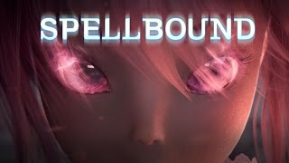 Tera - Spellbound Launch Trailer